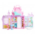 Hasbro: Disney Princess Pop Up Palace