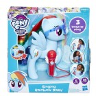 Hasbro: My Little Pony Singing Rainbow Dash