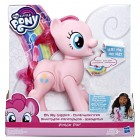 Hasbro: My Little Pony Toy Oh My Giggles Pinkie Pie