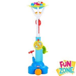 Little Tikes: Fun Zone Pop 'n Splash Surprise™
