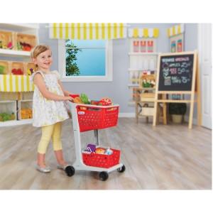Little Tikes: Shop 'n Learn™ Smart Cart