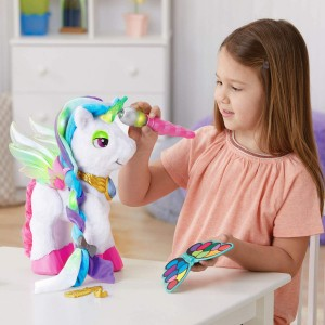 Vtech: Myla the Magical Unicorn