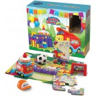 Vtech: Toot-Toot Countdown To Birthday Calendar