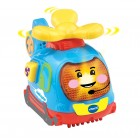 Vtech: Toot-Toot Helicopter New