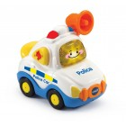 Vtech: Toot-Toot Police Car