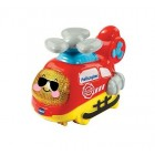 Vtech: Toot-Toot Rescue Helicopter