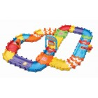 Vtech: Toot-Toot Track Set