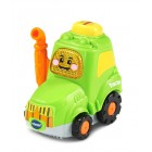 Vtech: Toot-Toot Tractor New