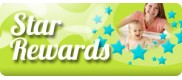 Star Rewards