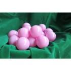 Joyful Balls - 100 Pieces Light Pink Colour Pack