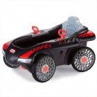 Little Tikes: Sport Racer