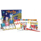 Pen Pal WHIZZ (Standard Bundle)