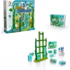 SmartGames: Jack & The Beanstalk