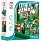 SmartGames: Jump In'-XXL