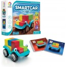 SmartGames: Smart Car 5x5