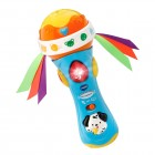 Vtech: Babble & Rattle Microphone