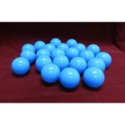 Joyful Balls - 100 Pieces Light Blue Colour Pack