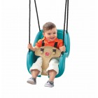 Step2: Infant to Toddler Swing