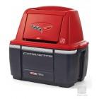 Step2: Corvette® Storage Chest™